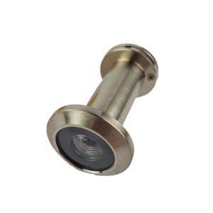Deurspion Satijn nikkel 35-60mm