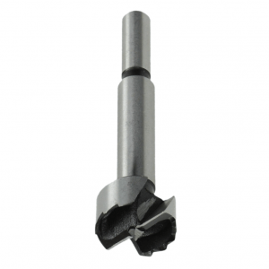 Forstnerboor 26mm