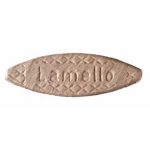 Lamellen type 20