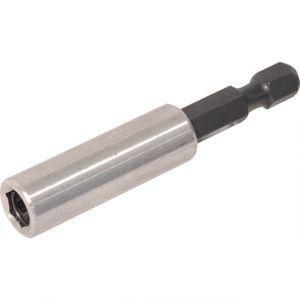 Magnetische bithouder 60mm