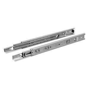 Standaard ladegeleiders met hoekstukken 350mm - 45KG